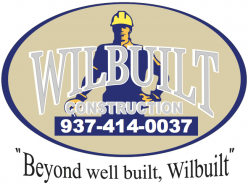Wilbuilt
