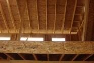 Inside Roof 2