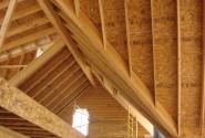 Inside Roof 3