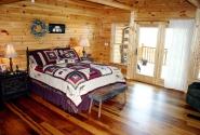 log-homes-096