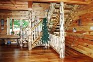 log-homes-097