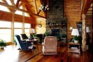 log-homes-101