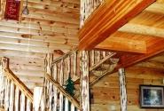 log-homes-150
