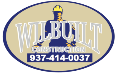 Wilbuilt Construction
